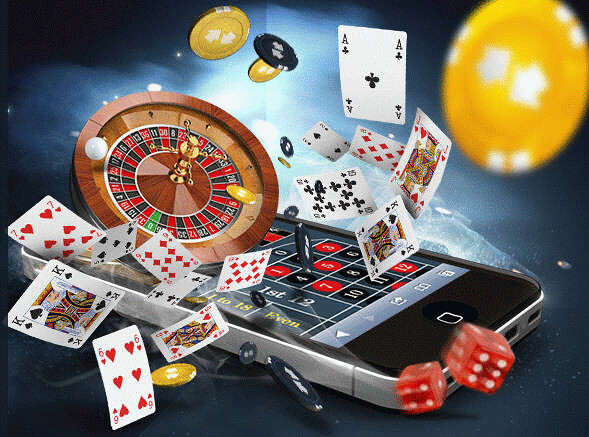 Freebet Com 17 04 2020 Top 5 Betting Sites With Online Casinos