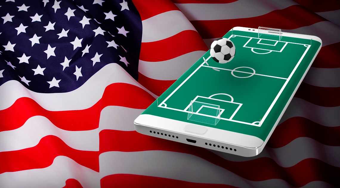US Betting: Free Bets Explained -